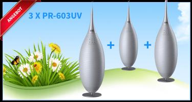 3luftreiniger-603uv-angebot