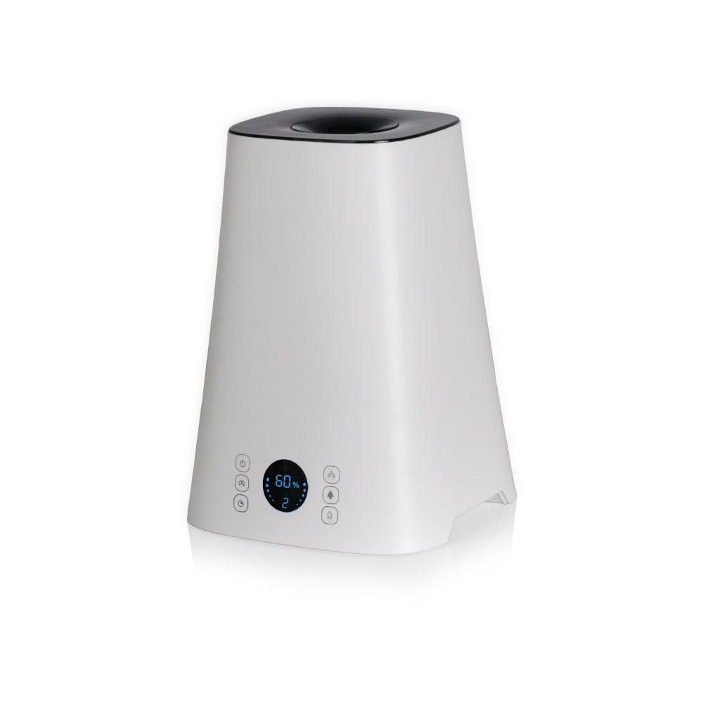 luftbefeuchter-pr8202