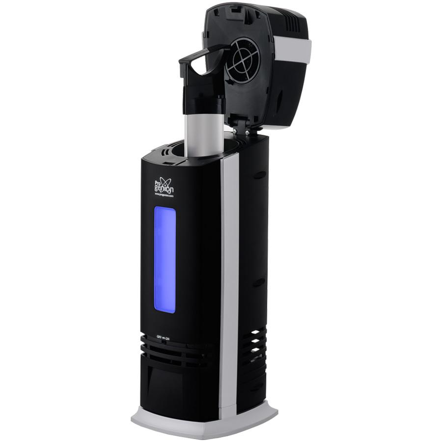 luftreiniger-filter