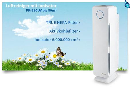 luftreiniger-mit-hepa-filter