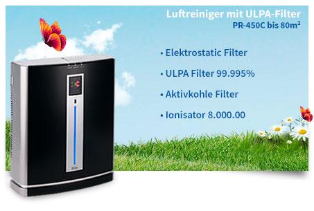luftreiniger-mit-ulpa-filter