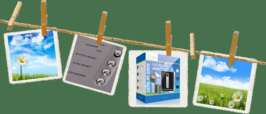 luftreiniger-pr450c-kaufen