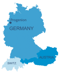 progenion-germany